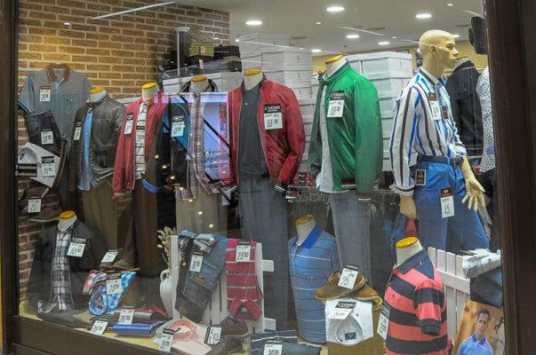 moda-hombre-luomo-tienda